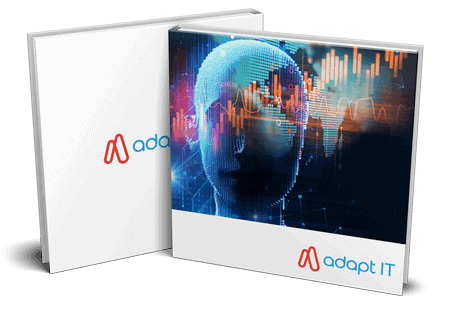 Adapt IT Brochure