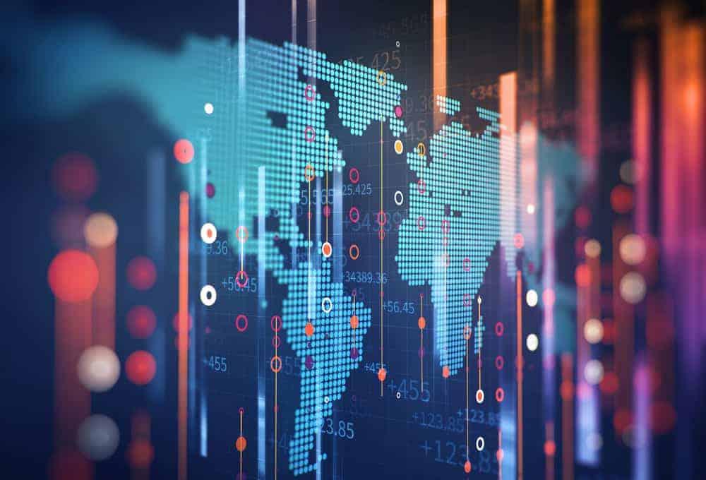 Data Analysis: MVNO's using Big Data
