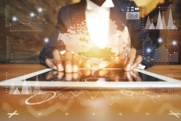 Why Big Data Will Make or Break African MVNO's By 2020