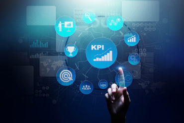 Data Analytics: The Key to KPI Analysis in Telecoms