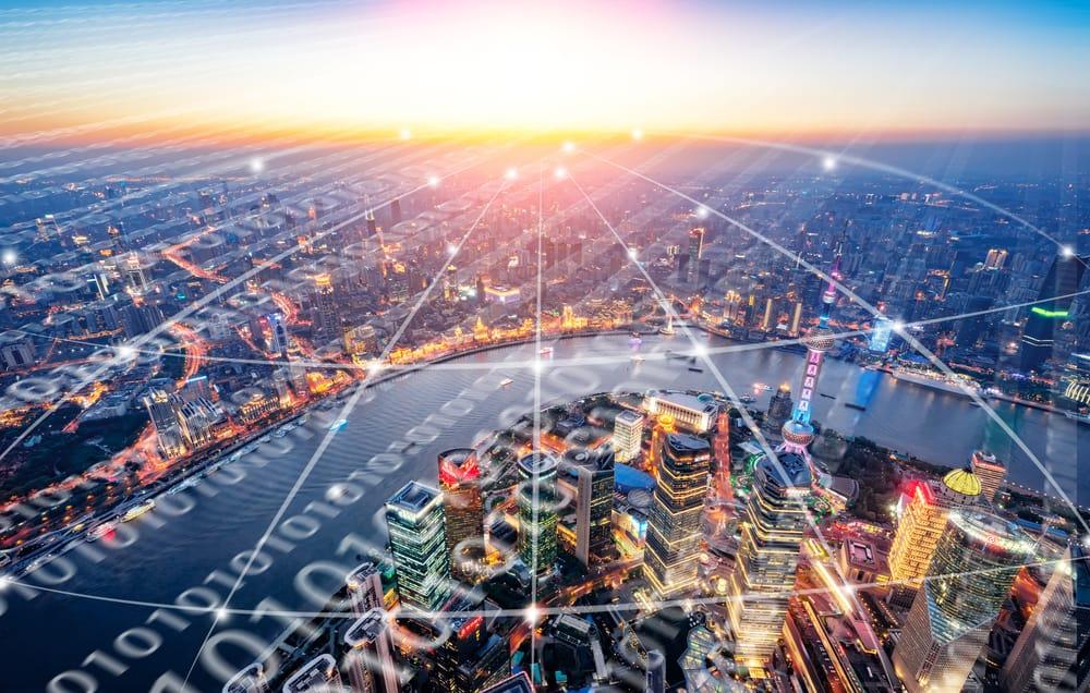 Future of big data monetization