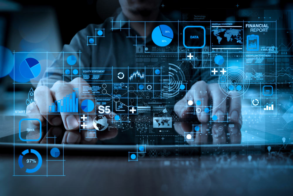 Big Data Monetization In Telecoms
