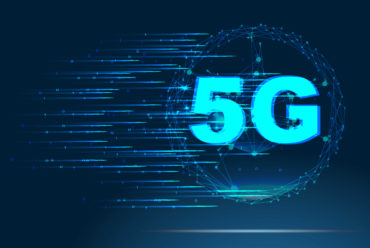 5G In Africa: MNO's Need To Begin Their Preparations Before It's Too Late.