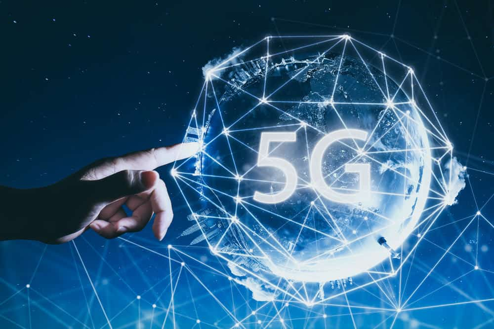 MNOs need to begin their preparations for 5G in Africa