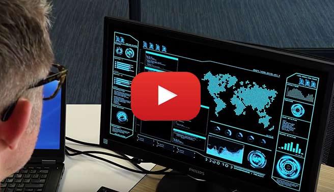 adapt-it-telecoms-thumb