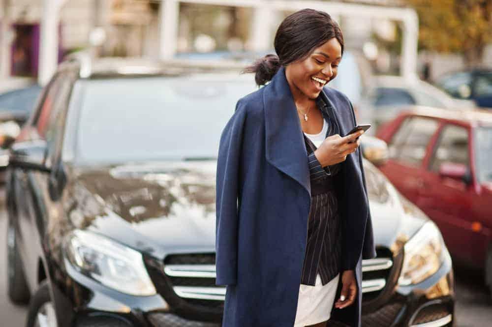 kenya-at-the-forefront-of-telecommunications