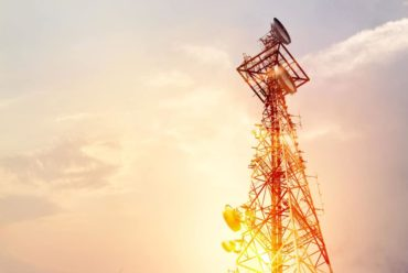 Kenya: At The Forefront Of Telecommunications