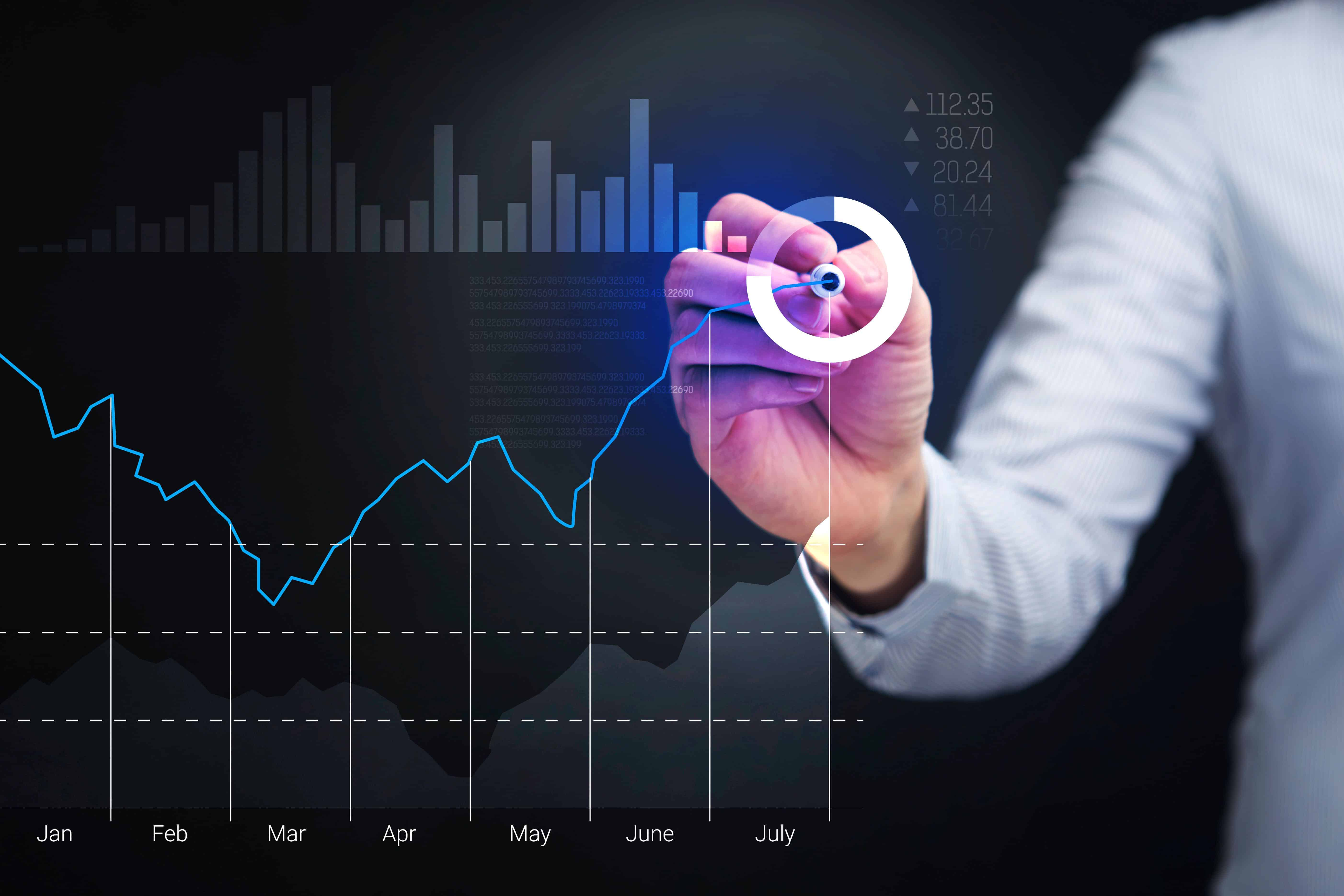 Analytics-as-a-Service: Turning data into profits for MVNOs