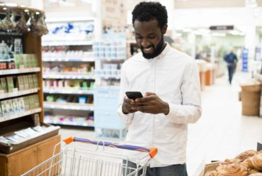 Mobile Money Transfers: Top 5 Trends To Look Out For in 2019