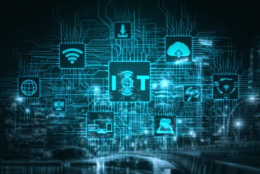 IoT Growth, Transformation and New opportunities for the Telecoms Industry