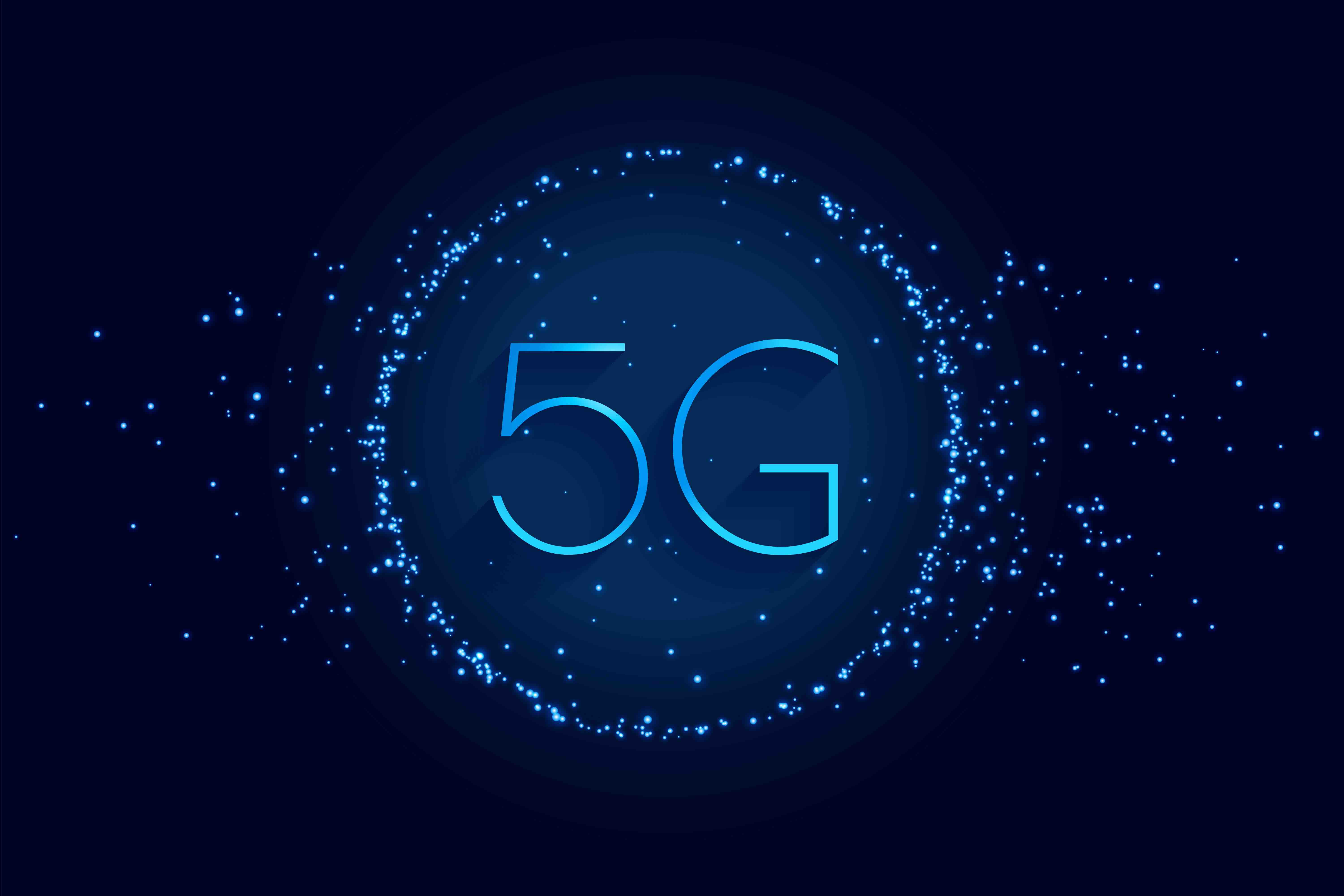 What is 5G?: The Ultimate Guide