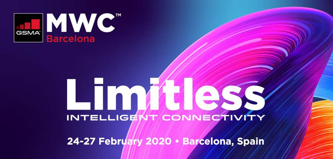mwc-2020-adapt-it-telecoms
