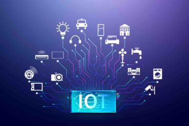 What is the Internet of Things & the factors that impact businesses