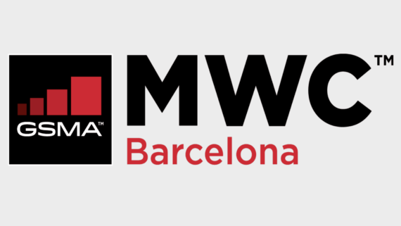 Mobile World Congress: Is It Worth Attending?