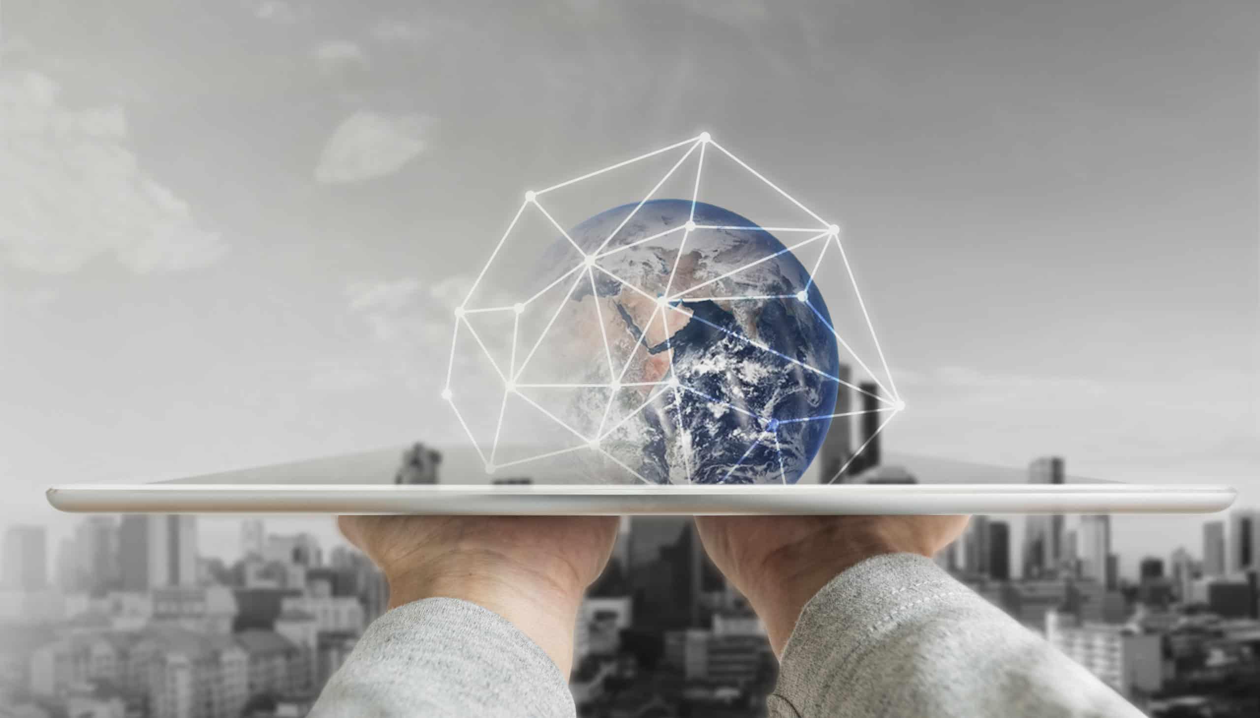 VAS by Adapt IT|Telecoms