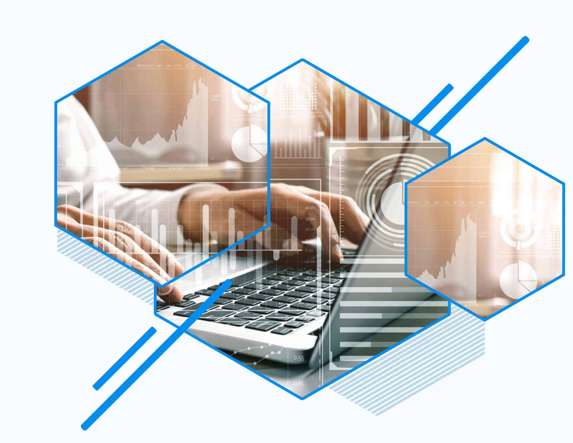 Manage IoT devices\