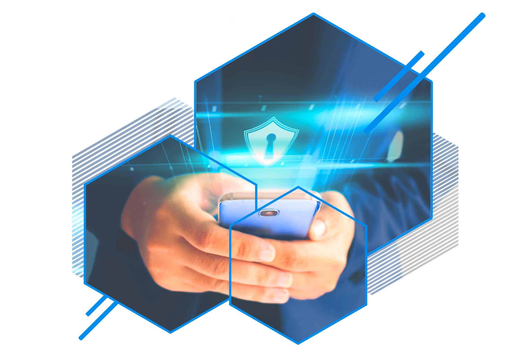 Safe and Secure IoT