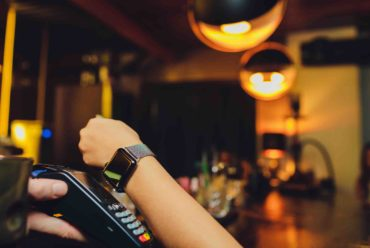 How Mobile Payments will be affected by Covid-19
