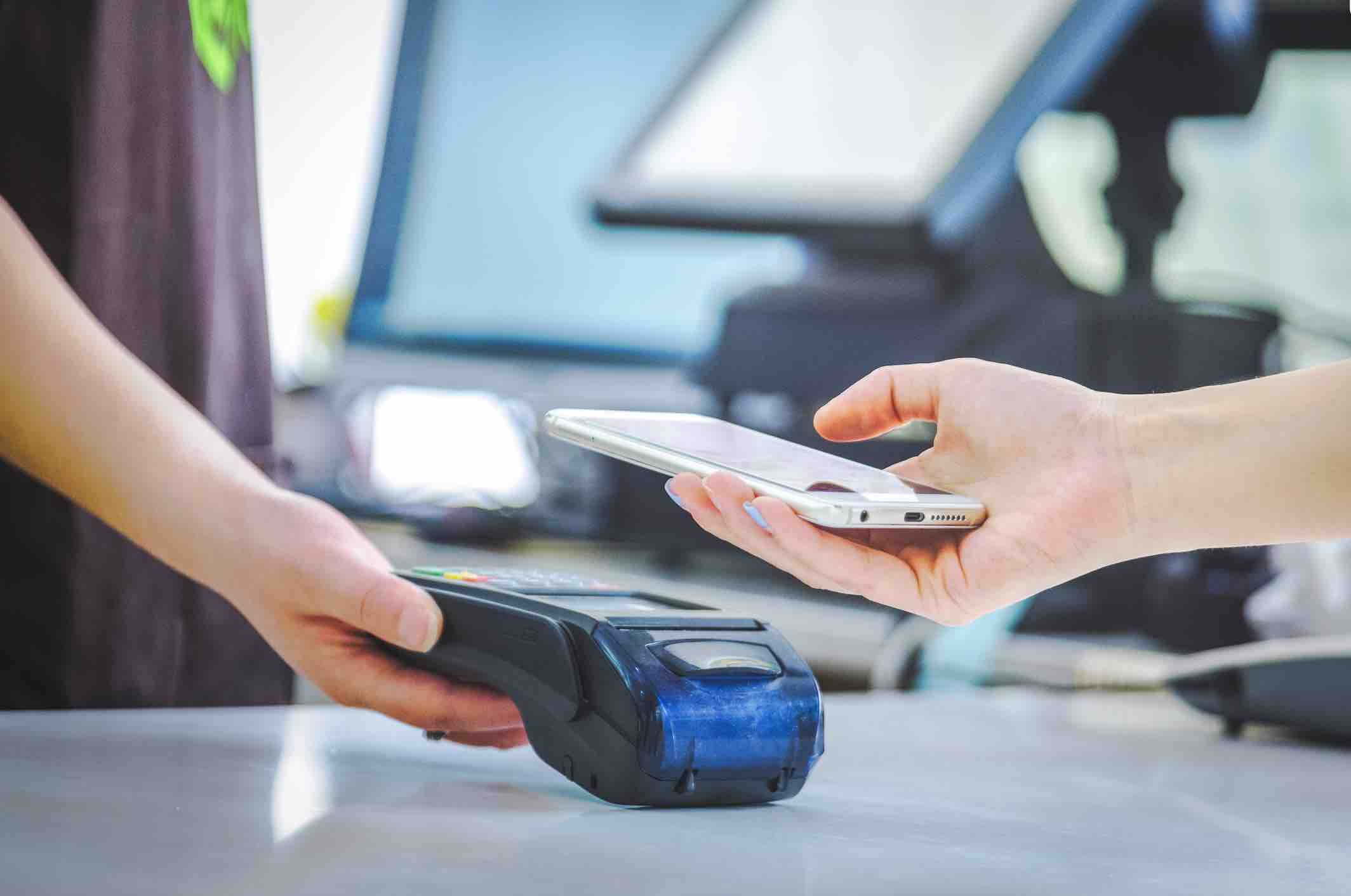 Mobile-Payments-Globally