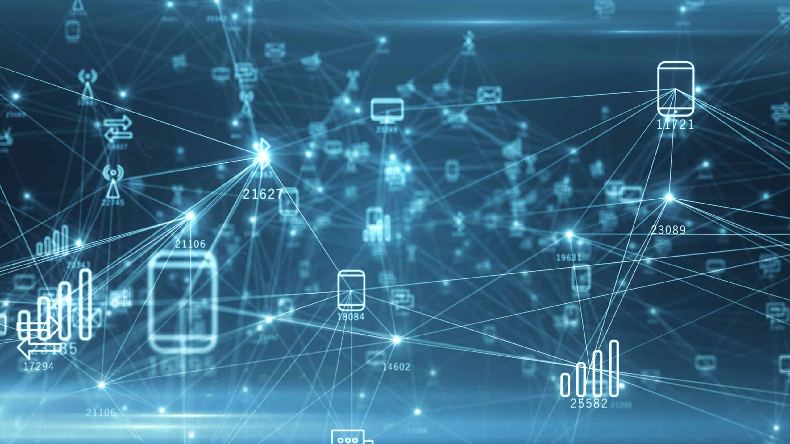 IoT opportunities for Telcos