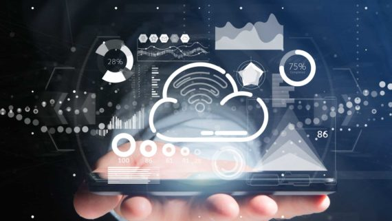 Unpacking the Value of Cloud Computing