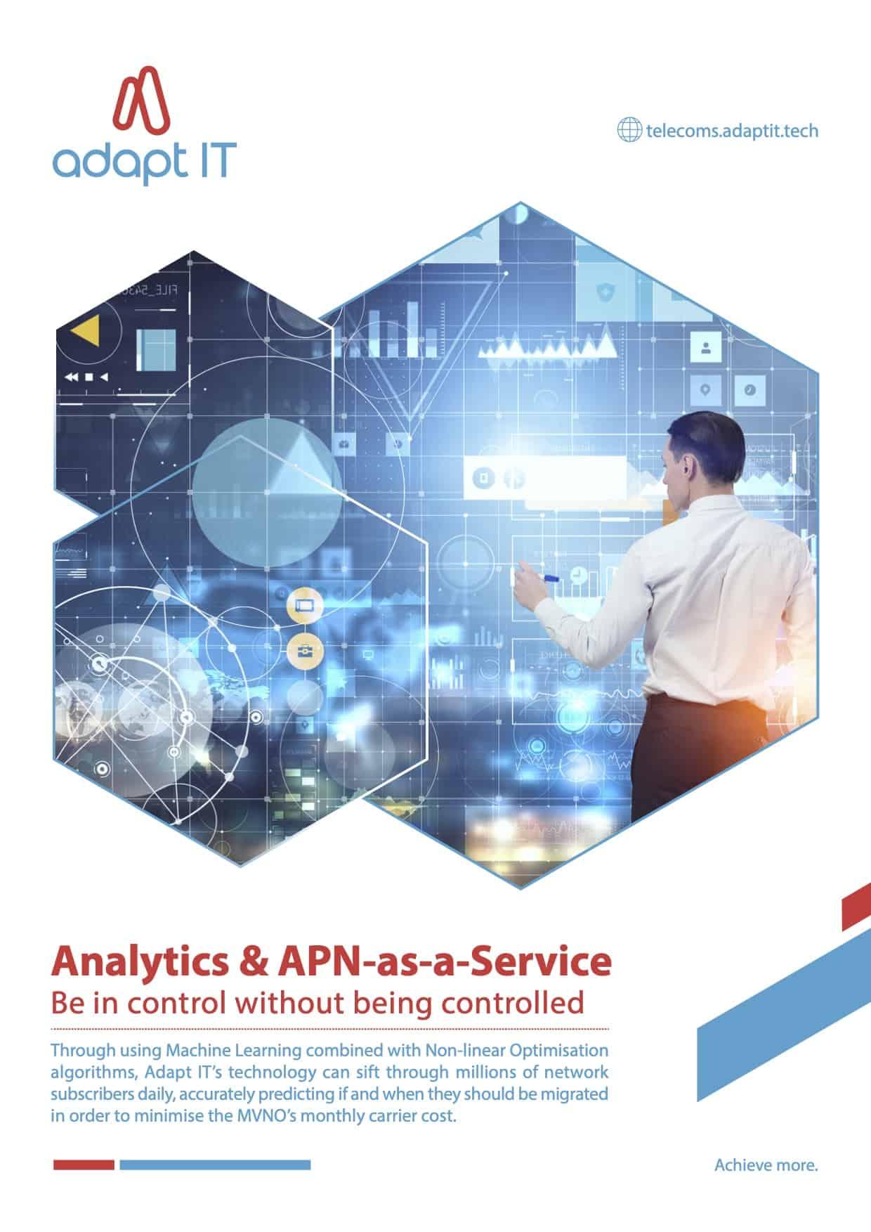 APN combined brochure Myriad font 2