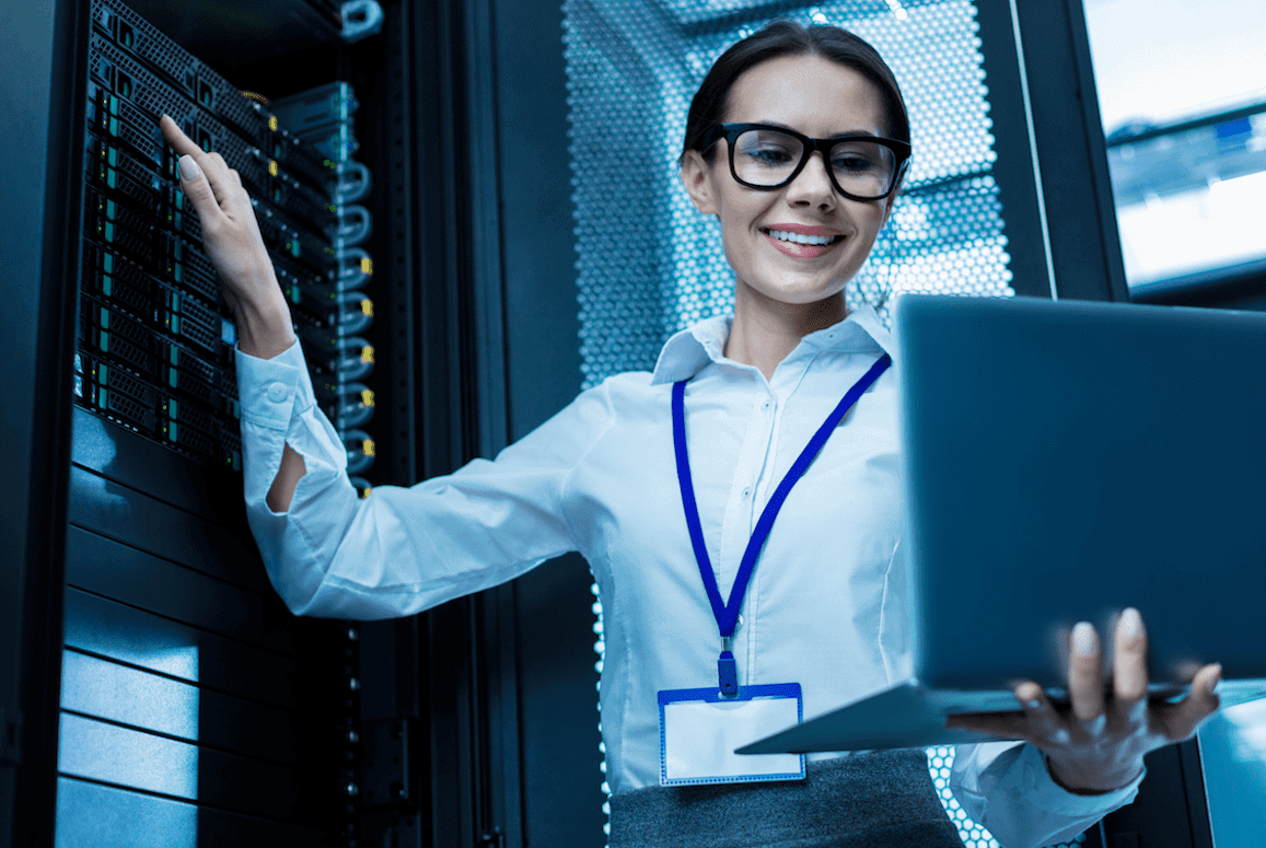 Serverless Computing , improve server management and functionality