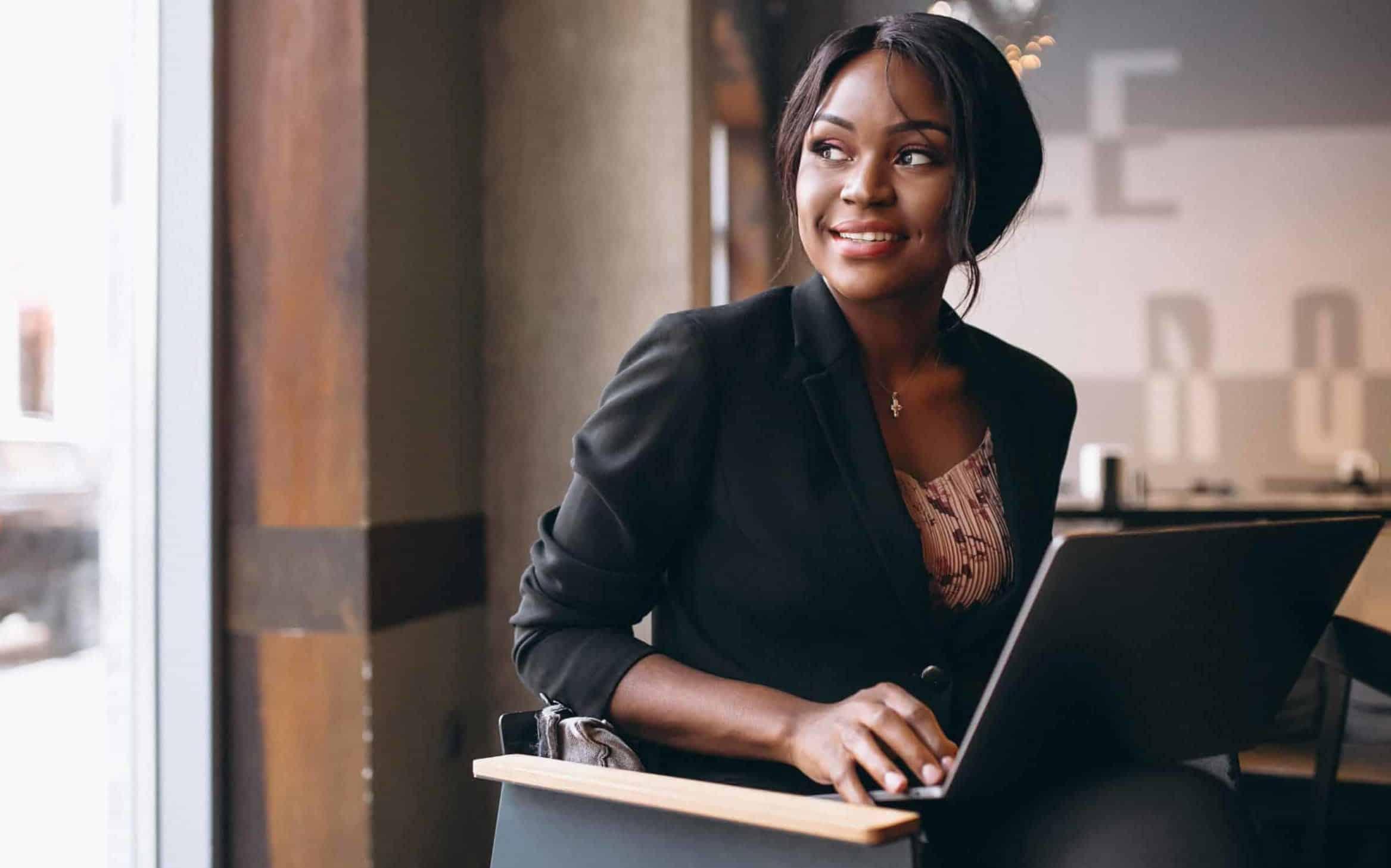 African FinTech adapting