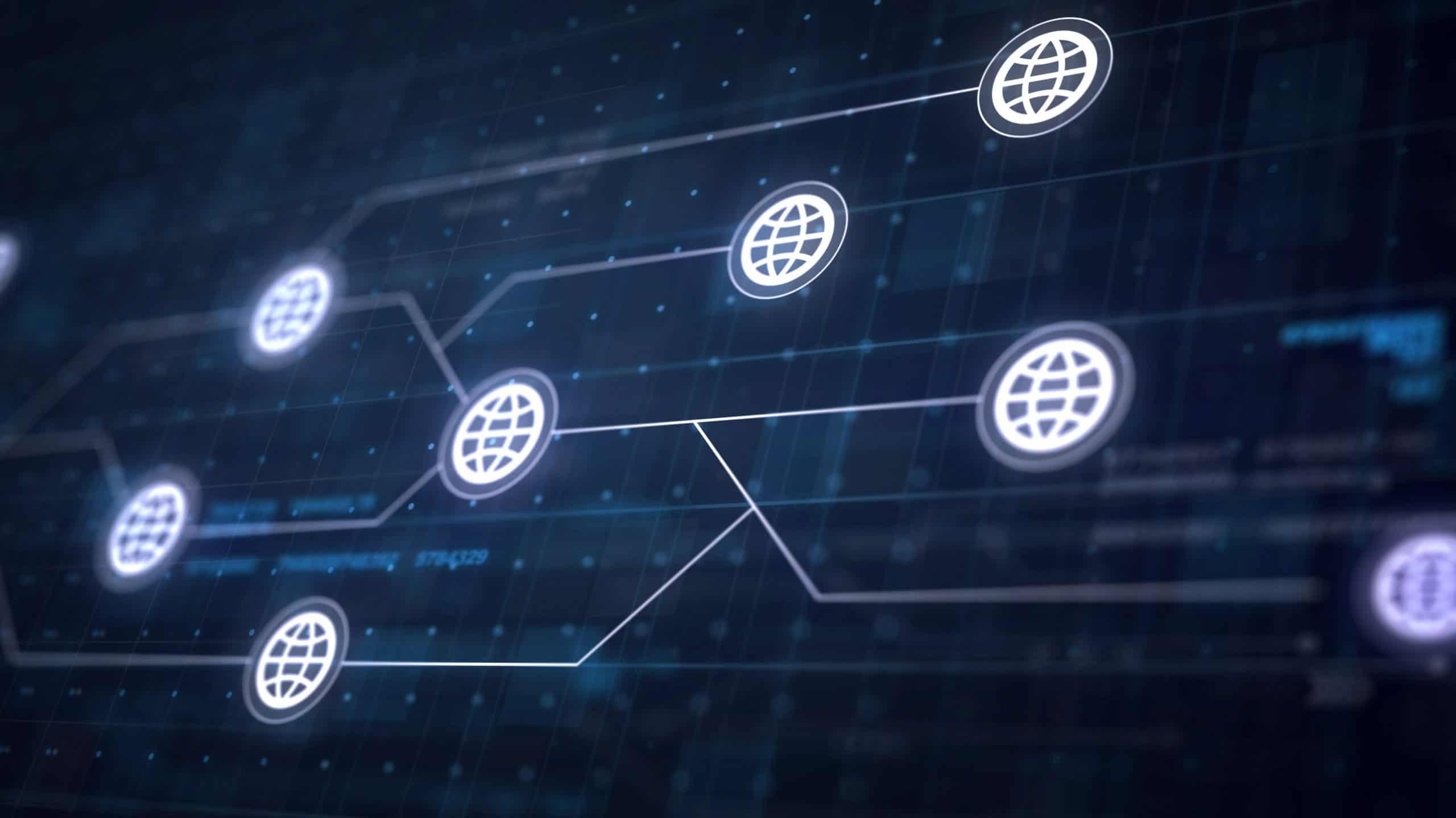 Serverless Computing and telcos
