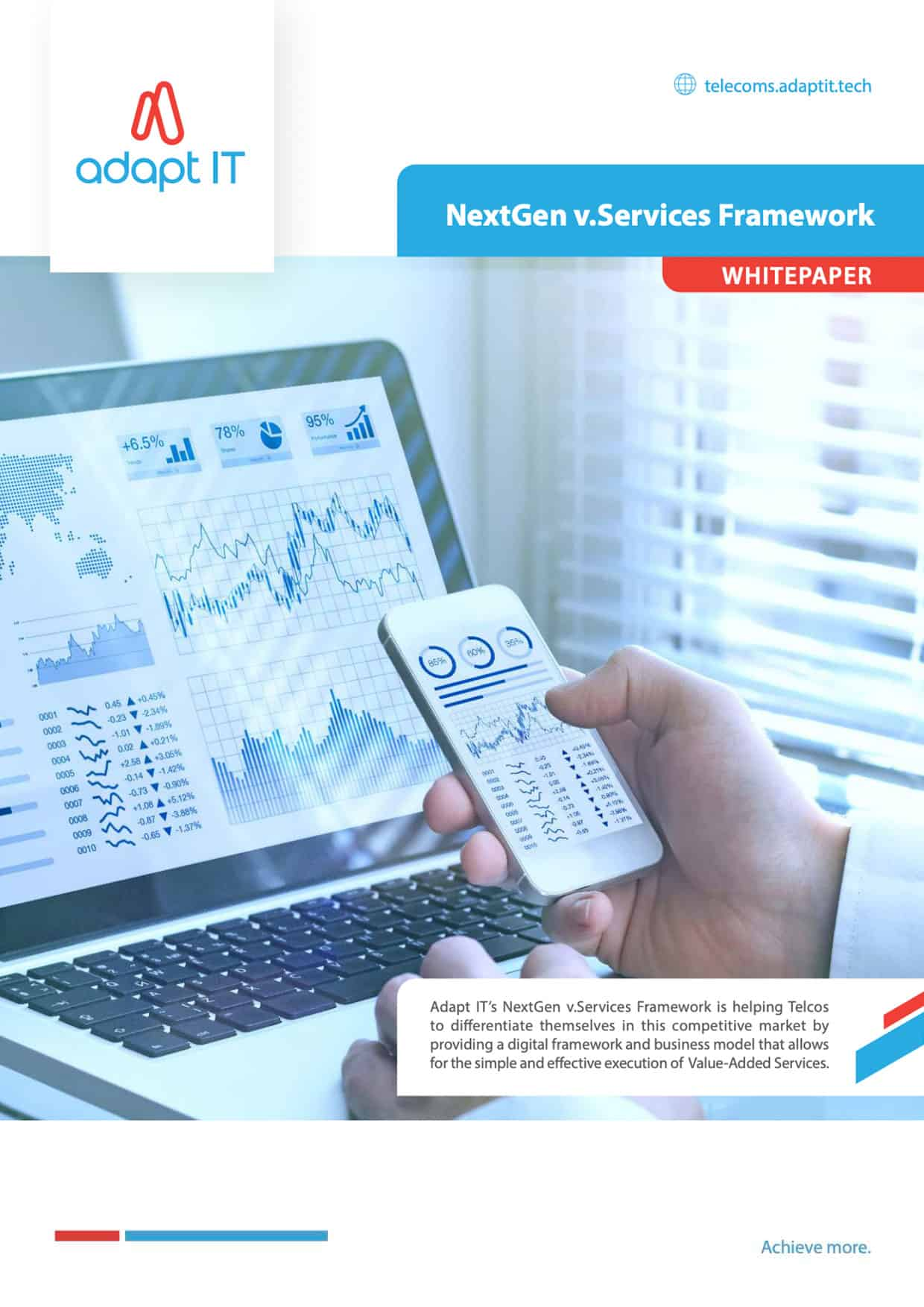 NextGen v.Services