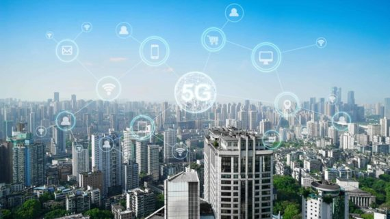 5G and The Impact on Business