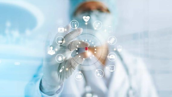 How 5G Will Impact the Healthcare Sector and Save More Lives