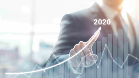 Adapt IT Telecoms: 2020 overview – a year of opportunities and growth