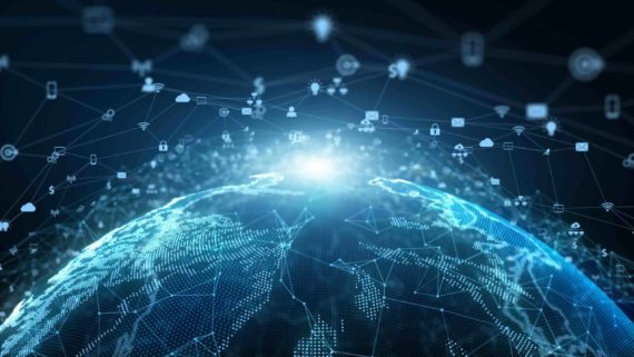 The future of the telecommunication industry: agility is key