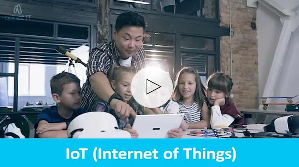 2020 11 Adapt IT IoT thumbnail