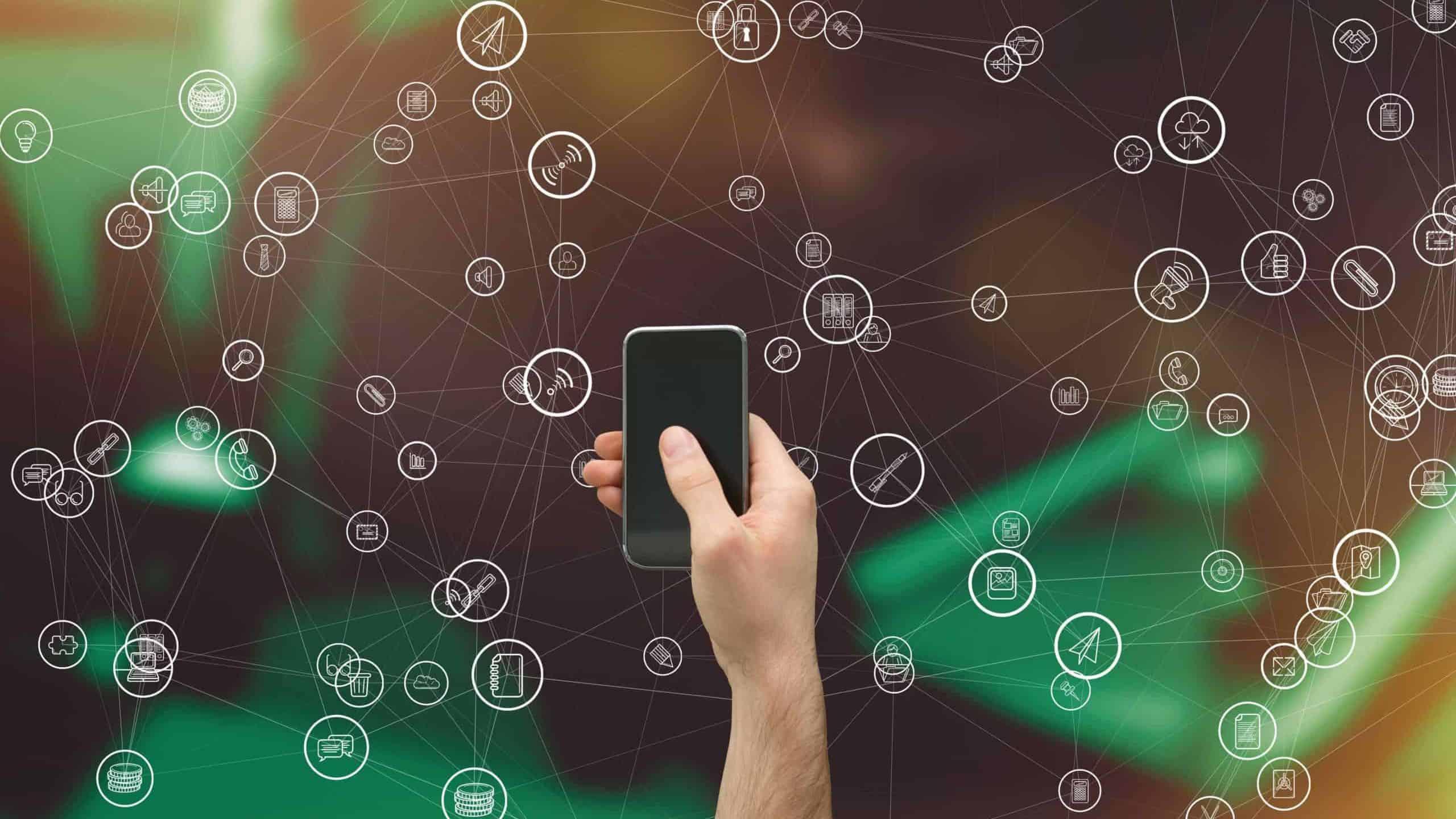 OSS Telecom - benefits