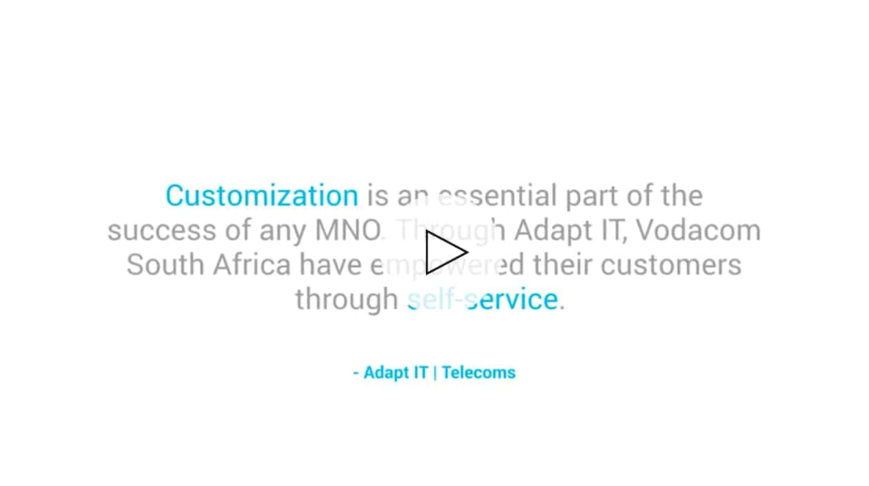 Vodacom Case Study Search Platform thumbnail