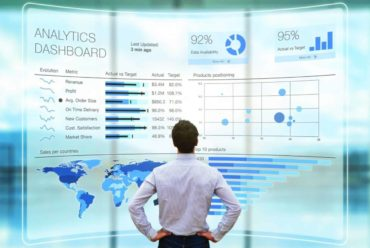 Big Data Predictive Analytics – The Difference and The Value