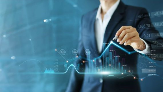 Future of digital banking: Fostering market growth