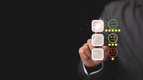 How Digital Transformation Empowers Telecommunication Corporate Customer Satisfaction