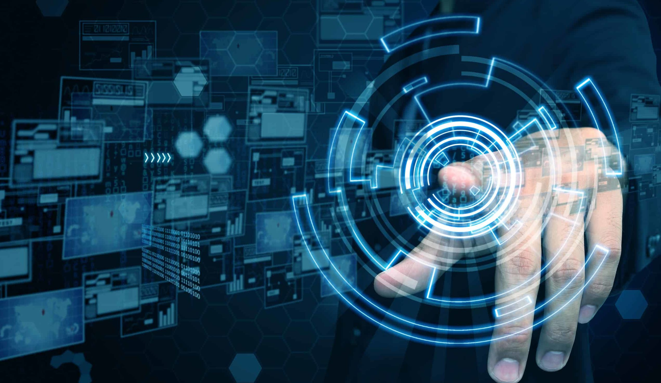 IoT empowers business models