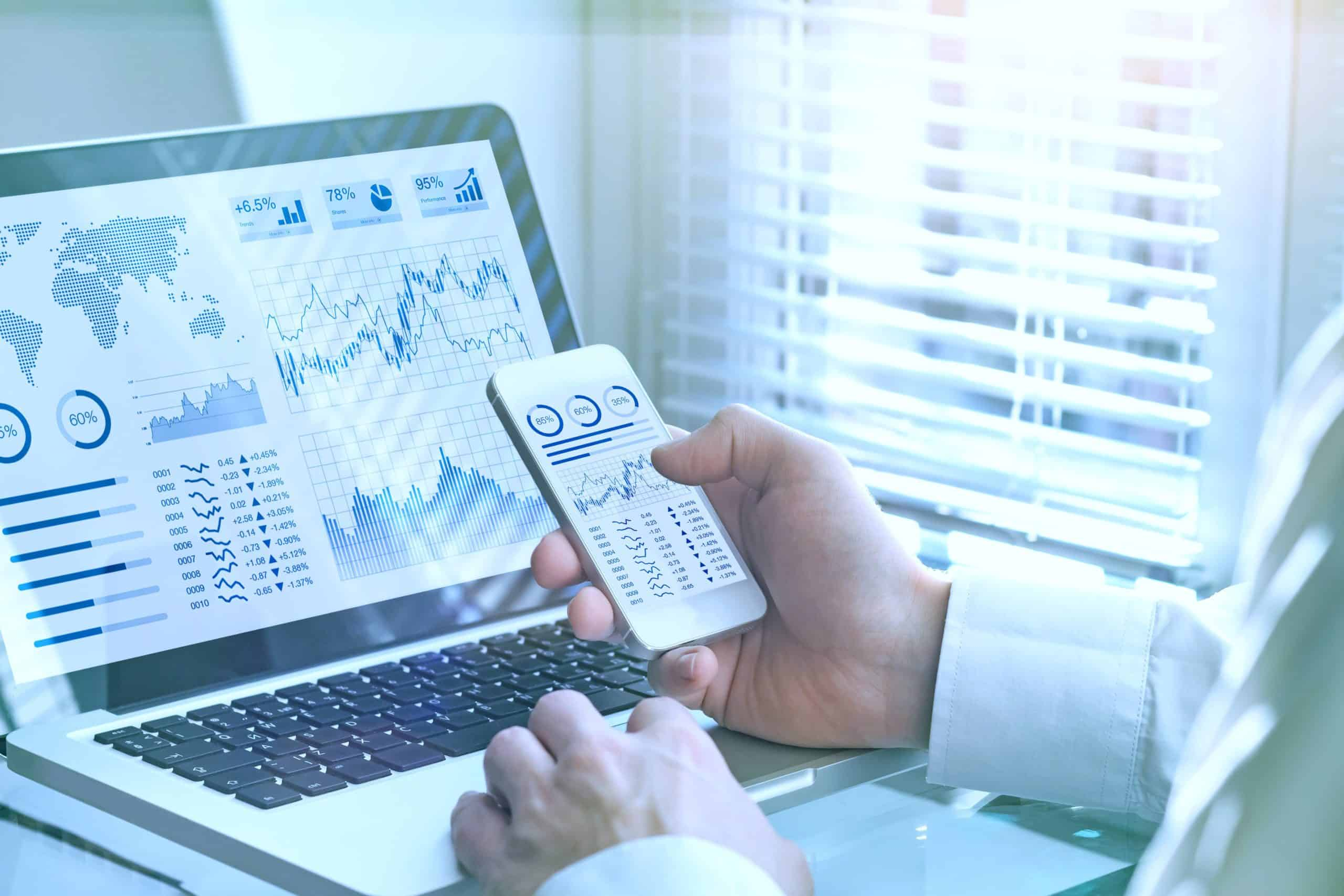 Adapt IT Telecoms NextGen v.Services