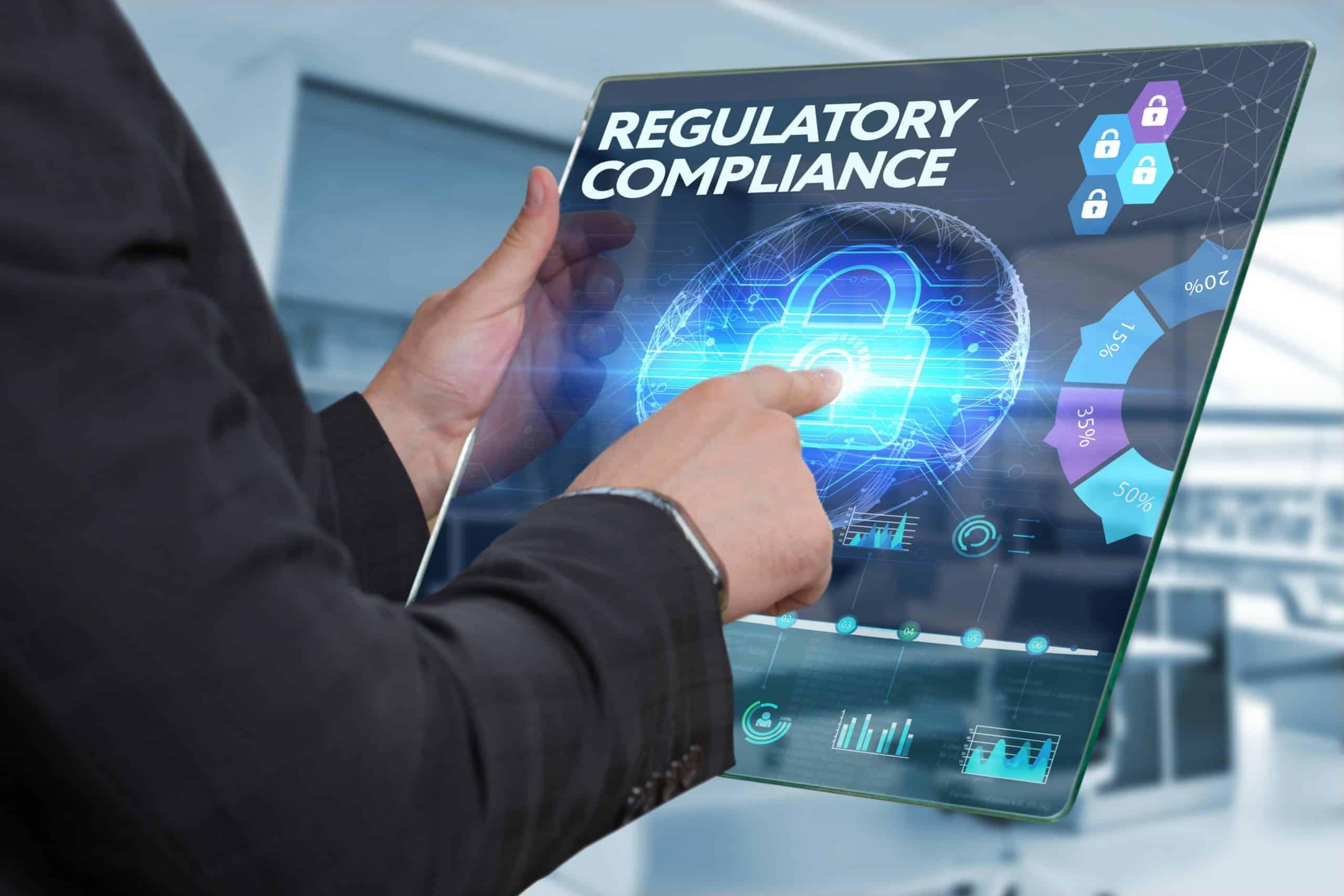 Regulatory-Authorities-scaled-1.jpg