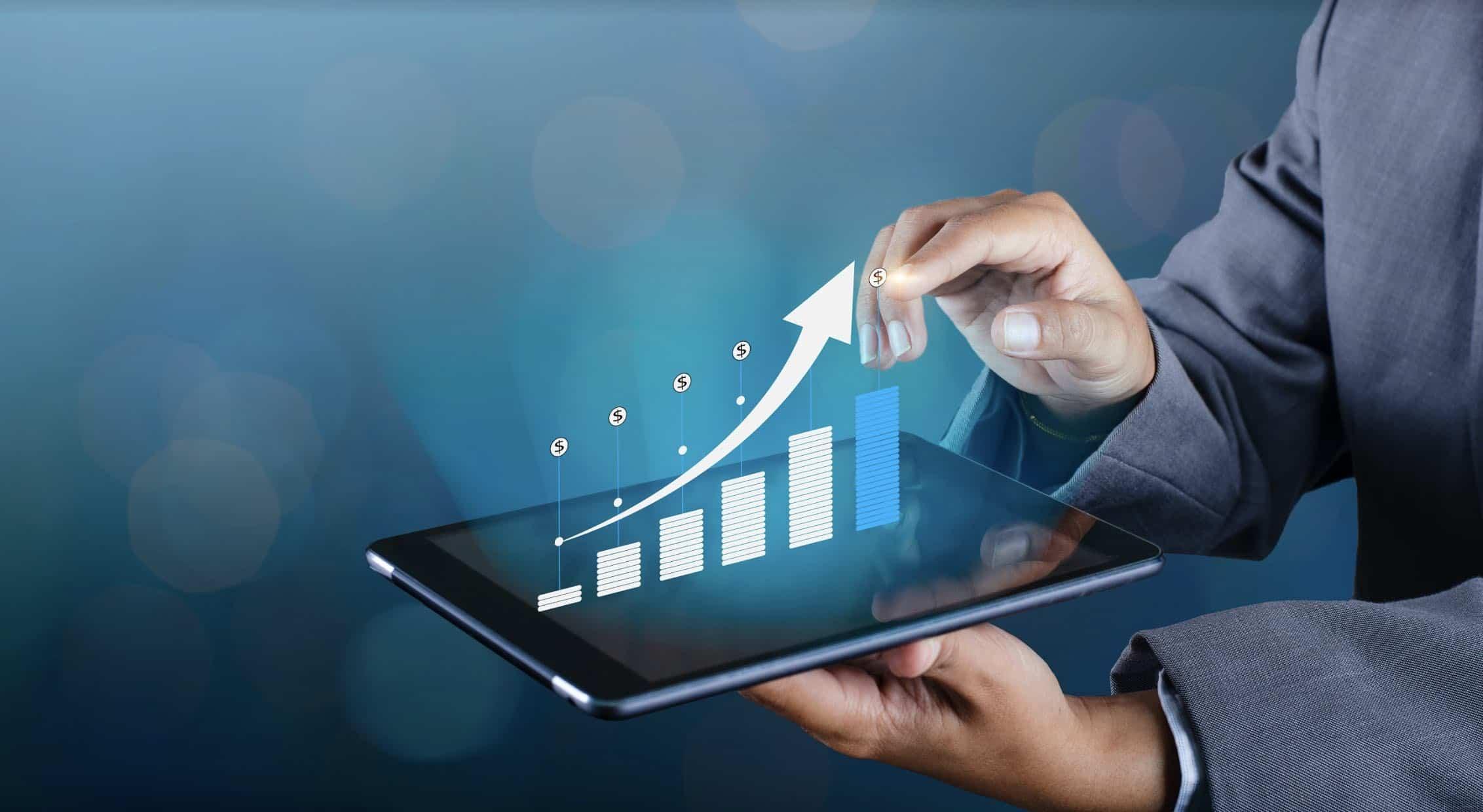 mobile-financial-analytics.jpg