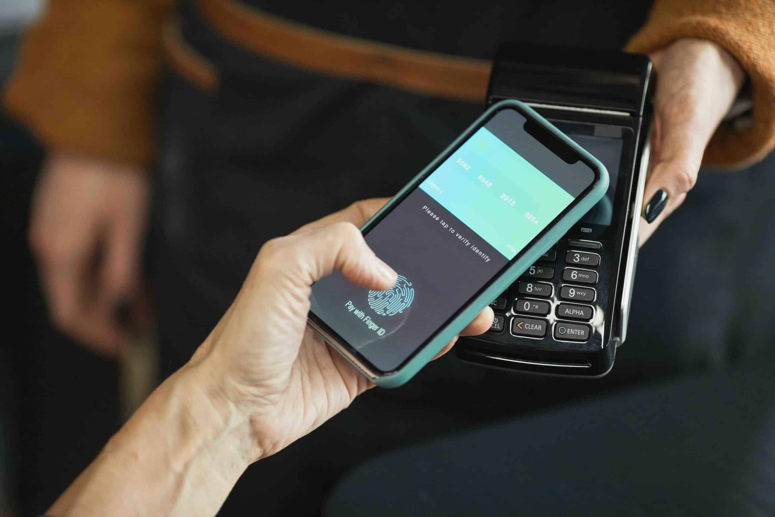 mobile-wallet-brochure-min