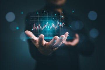 MFS_Mobile-Financial-Services-Analytics.jpeg
